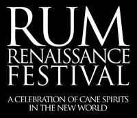 Rum Renaissance Festival