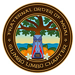 Fraternal Order of the Moai - Gumbo Limbo Chapter