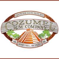 Cozumel Rum Company