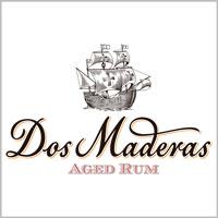 Dos Maderas Rum
