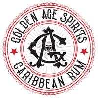 Golden Age Spirits