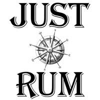 Just Rum