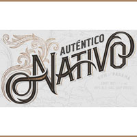 Authentico Nativo Rum