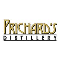 Prichard's Rum