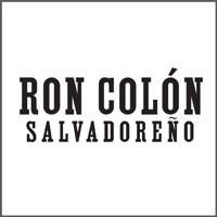 Ron Colón Salvadoreño
