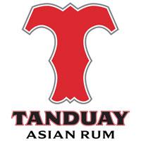 Tanduay Asian Rum