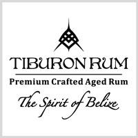 Tiburon Rum - The Spirit Of Belize