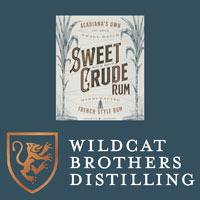Wildcat Brothers Rum