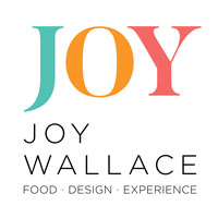 Joy Wallace Catering